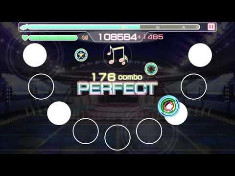 [LL!SIF Beatmap] Karin Asaka - Starlight (Preview) [Fan Made]