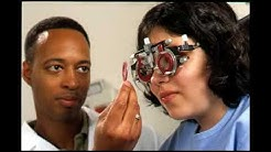 Optometrist in Palmetto Bay FL - Call Us at 941-212-2075 to Book Your Eye Appointment