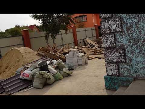 Продается дом в городе домодедово СНТ пруды