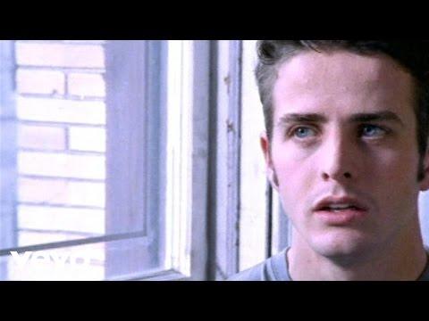 Joey McIntyre  I Cried Video