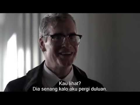 Film Horror Subtitle Indonesia Full Movie
