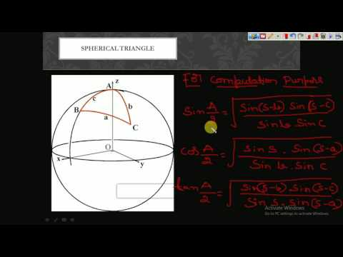 LDE with variable Coefficients - Part 1 | Module 2 | Math-II