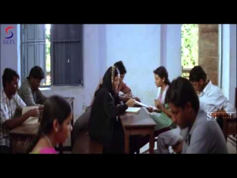 Kalloori | Tamil Hit Movie | 2007 | Part 6 - Akhil, Tamanna