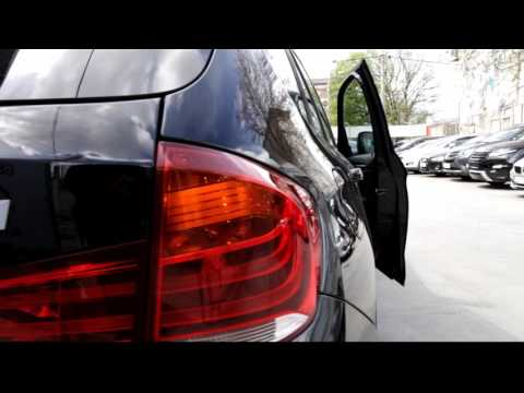 BMW X1 in oferta LeasingAutomobile