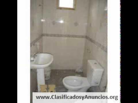30m2 casa prefabricada industrializada cabanas cas youtube - Casas prefabricadas por dentro ...