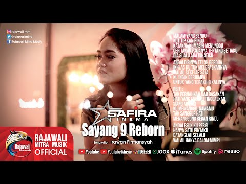 Download Safira Inema - Sayang 9 Reborn - Official Music Video Mp4 baru