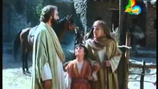 Hazrat Yousuf ( Joseph ) A S MOVIE IN URDU -  PART 4