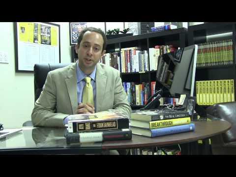 Matthew Tyrmand: Moja rada dla Pawła Kukiza