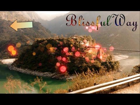 Kullu | Shimla to Manali | Along with the river Beas
