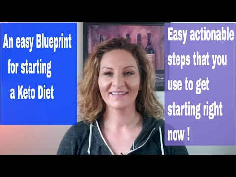 easy-blueprint-for-starting-a-keto-diet.