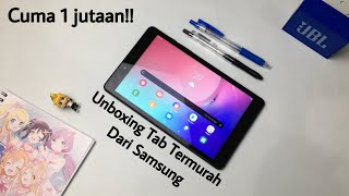 5 HP Samsung Turun Harga Mulai 1 Jutaan 2020 - GOSIP TEKNO INDONESIA.