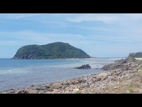 walk-through-lost-island