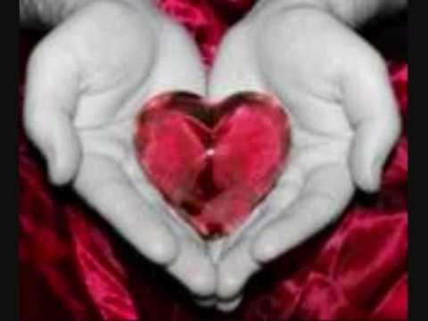 Lemar - The Way Love Goes
