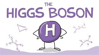 Download Video The Higgs Boson Explained MP3 3GP MP4