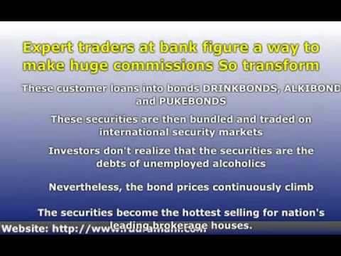 Economic collapse and Euro Sovereign debt crisis explained in layman s language