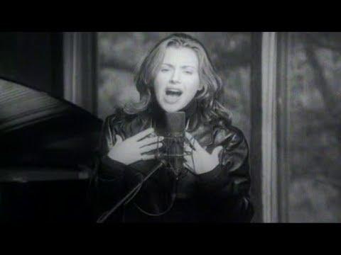 Tina Arena - Heaven Help My Heart