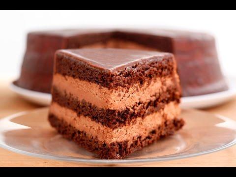 gâteau-d'anniversaire-extrême-chocolat