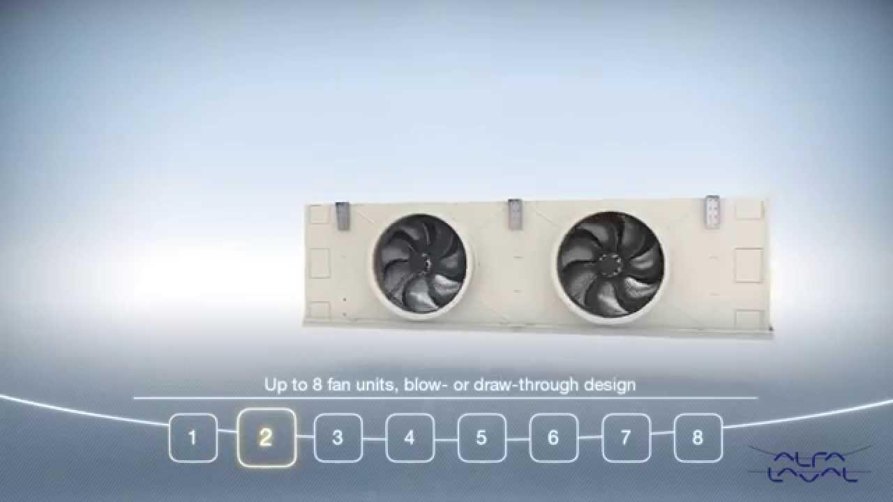 Морозильные камеры ⇒ ✓ лучшие цены ➀ лучшее качество ✈ доставка по всей украине!. ☎ (068) 469 71 61.