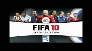 FIFA10 Soundtracks-Alex Metric Head Straight