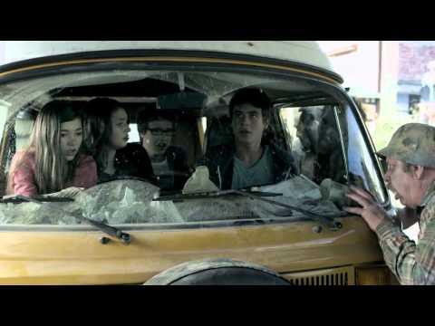 Spooksville season 1 episode 18