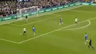 Chelsea 2-4 Manchester City 27 2 10 Full Highlight