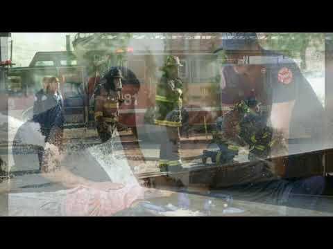 Chicago fire season 6 episode 1 sneak peak photos