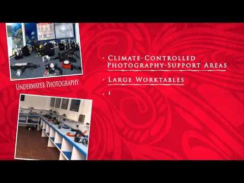 SWS promotional trip videos | Atlantis Dive Resorts & Liveaboards