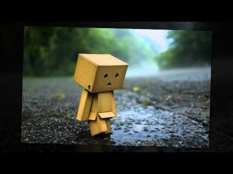 Sixpence - Melting Alone - (tradução e letra original) - Video HD 1080p