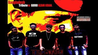 Download Video Tribute To Guru Azam Khan MP3 3GP MP4