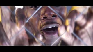 [2.53 MB] Da Baby (Baby Jesus) - Switch [Official Video]