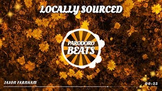 Jason Farnham - Locally Sourced (Pfeif Musik) + Free MP3 Download