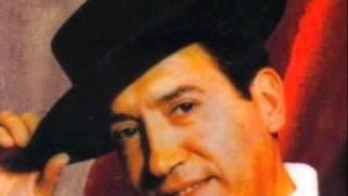 "Juan Lejido Canta ""Mi Niña Bonita"""