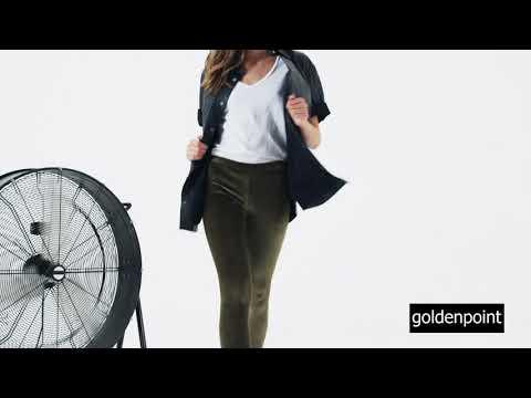 Goldenpoint | Crea il tuo stile