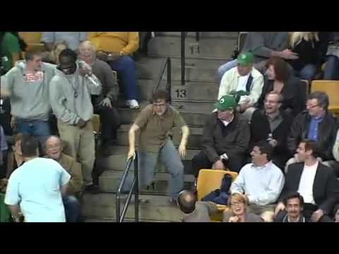The Greatest Dance-Cam Dancer EVER