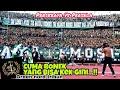 Download Mp3 Hanya disini..!!Tradisi Chant Antar Tribun Bonek Green Nord-Kidul-Timur-VIP | Persebaya vs Persela