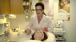 hqdefault - Pure Acne Oxy Facial