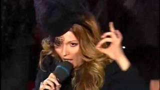 Смотреть клип Анжелика Агурбаш - Милый О.О.