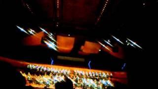 Guglielmo Tell Di Rossini - Finale (Acc. S. Cecilia - Pappano) Inaug. 2010