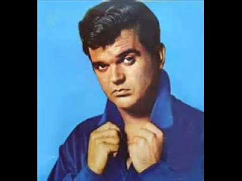 The Games That Daddies Play - Conway Twitty