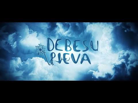 Debesų pieva from YouTube · Duration:  6 minutes 17 seconds