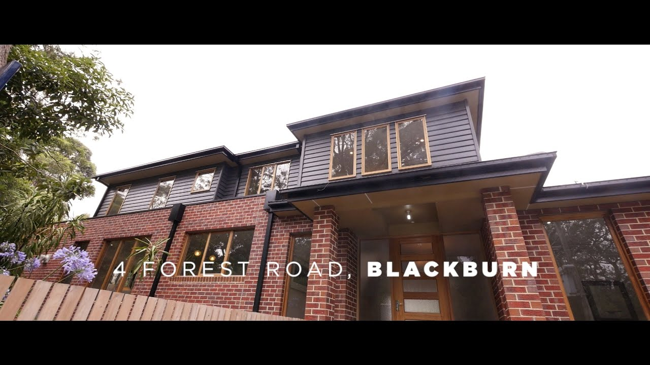 luxury home decor blackburn noel jones blackburn presents 4 forest road blackburn 11637