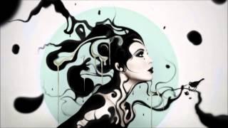 Mind Against - Several Times (Original Mix) thumbnail