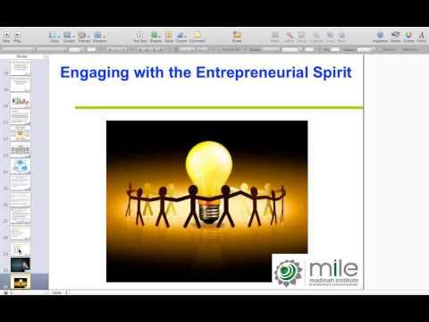 How Authentic Leadership Enhances Performance? | Marcel Schwants | Leadership Core