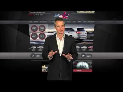 CAR TOWN KIA - REVIEWS - LEXINGTON, KY KIA DEALER REVIEWS