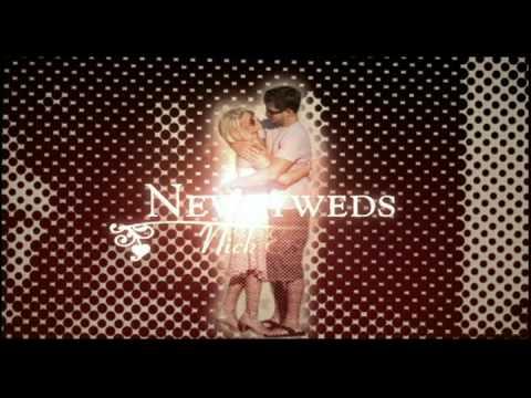 Newlyweds Main Title