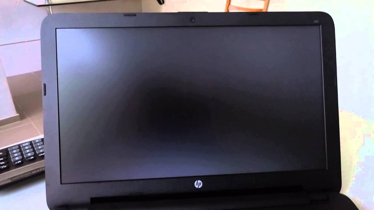 Rozetka. Ua | ноутбук ноутбук hp 250 g4 (m9s72ea). Цена, купить.