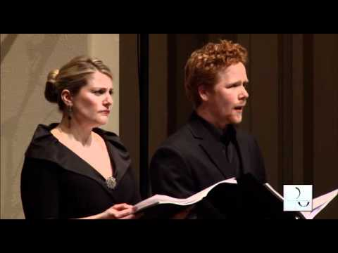 Pacific MusicWorks-Handel's Esther-excerpts from Act 2 sd.mp4
