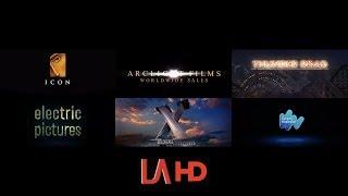 Entertainment One/Hopscotch/Memento Films/Aquarius Films