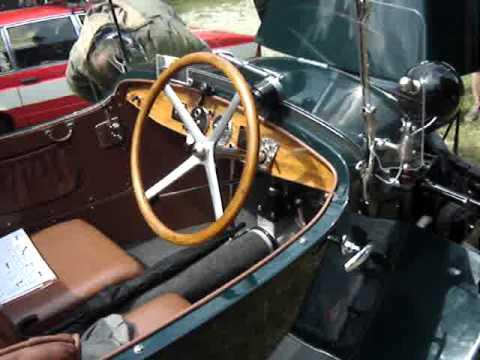 Tatra 57
