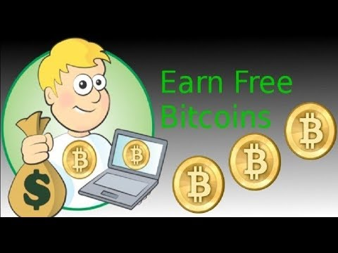 EARN UNLIMITED BITCOIN BY WATCHING ADS IN HIND 2018I|ADBTC.TOP BITCOIN EARNINGS TIPS HINDI